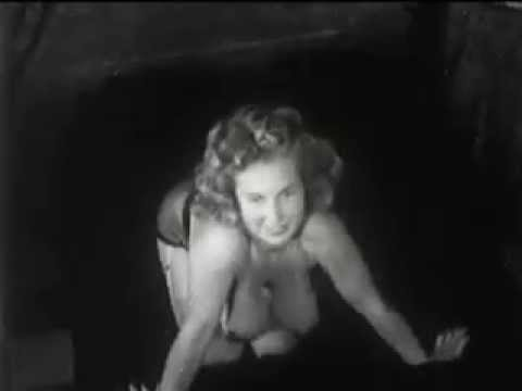 Hot Vintage Sexy Girl 4 from YouTube · Duration:  58 seconds