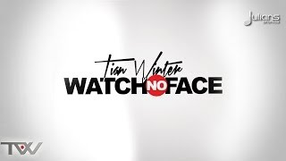 "Tian Winter - Watch No Face ""2014 Soca Music"" (Produced By AJ Ventura) ""Antigua"""