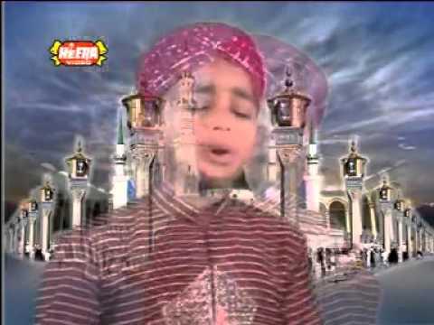 YouTube   pukaro ya Rasool allah Farhan ali Tahir ali