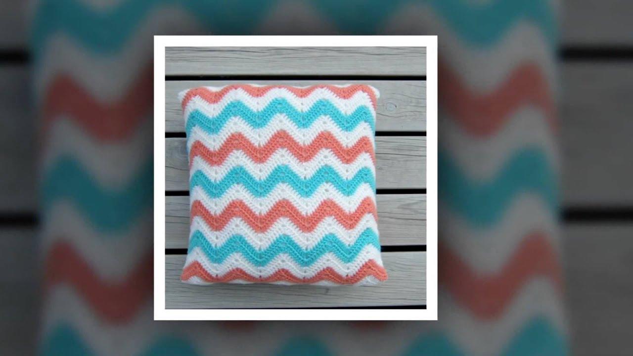 Crochet pattern for water bottle holder youtube crochet pattern for water bottle holder bankloansurffo Choice Image