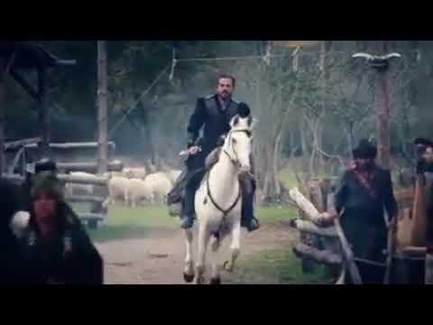 Download Eturgrul Ghzai Urdu Season 1 Episode 79 Song Moment