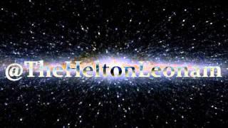 Bob Sinclar ft Pitbull, Dragonfly & Fatman Scoop - Rock The Boat (Helton Leonam Remix)