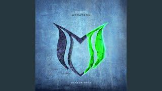 Megatron (Original Mix)
