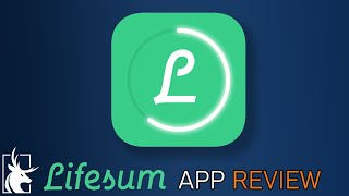 Lifesum App Review | Everything you need to know in 2021 screenshot 4