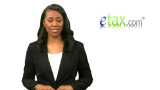 Are Funeral Expenses Tax Deductible?