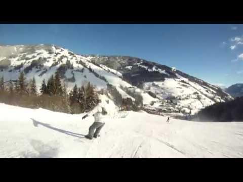 Austrija.mp4