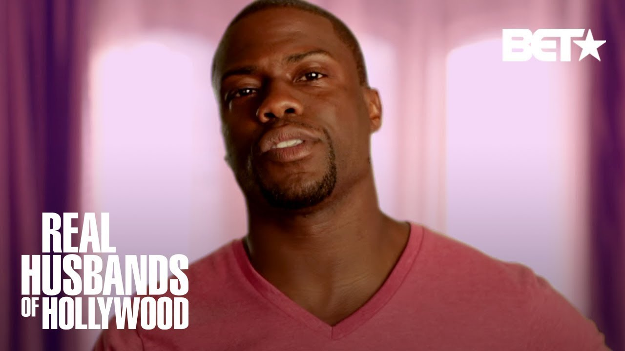 Download Who is the REAL star of Real Husbands of Hollywood?? | Real Husbands of Hollywood