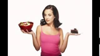 майкл джилианс похудение за 30 дней 1 уровень видео