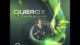 Querox - You & Me