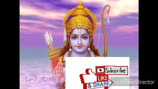 ayodhya me ram mandir ka nirman chahiye mp3 song download aaja kalyug me ram bhakto ko mp3 song down