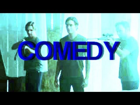 """Download Under The Dome - Part comedy 3X11 """"Love Is A Battlefield"""" Season 3 Episode 11"""