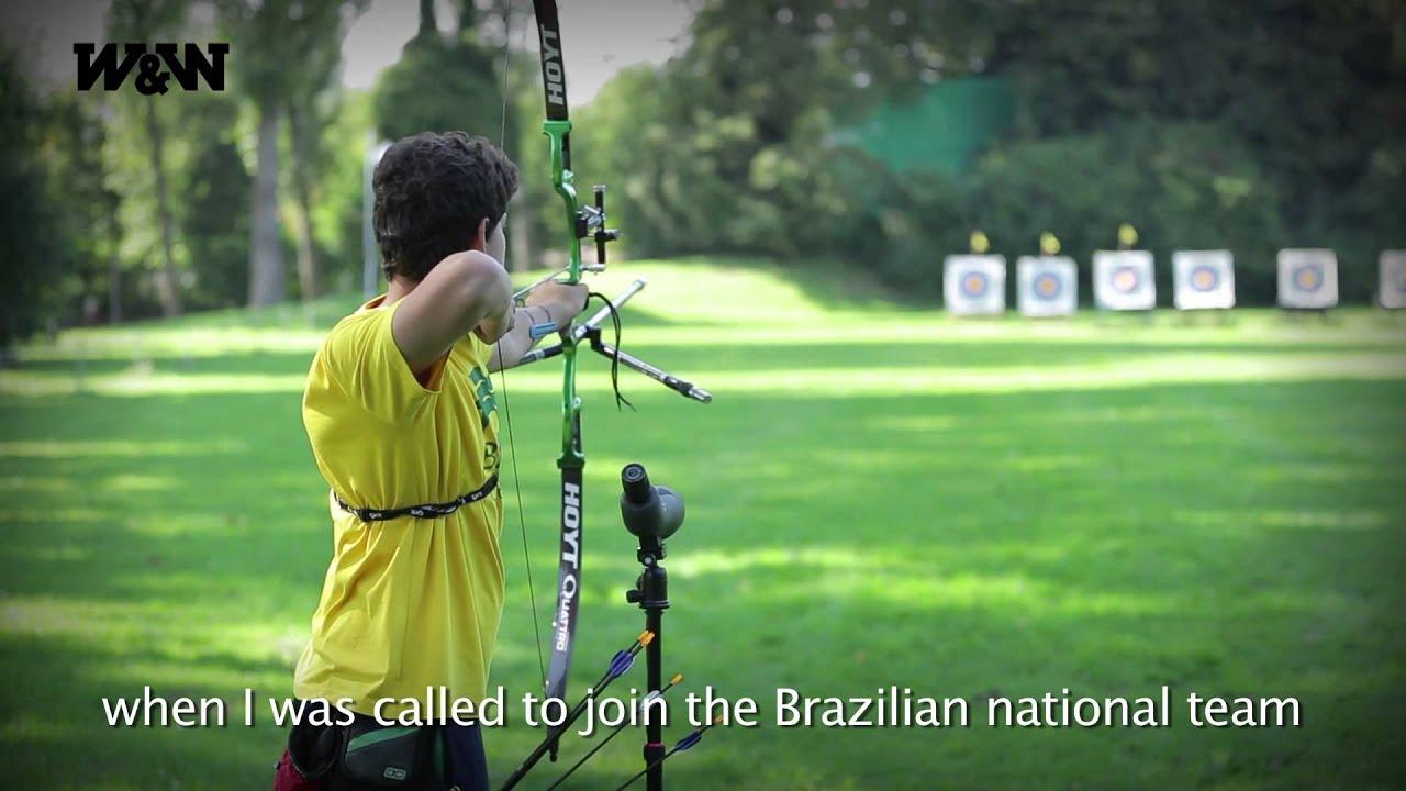 Recurve Archery Wallpaper Pixshark Com Images HD Wallpapers Download Free Images Wallpaper [1000image.com]
