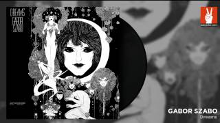 Gábor Szabó - 06 - The Lady In The Moon (by EarpJohn)