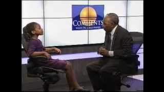 Civil War Amendments and the NAACP, Alana McLaughlin1