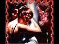 Красивые песни о Любви 3 Сборник видеоклипов 2016 Шансон Low 360p mp3