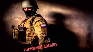Russian Club Music 2013 January p2