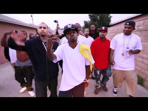"""BiRdie LZ and PHENOM  """"LONG BEACH""""  """"Official music video"""""""