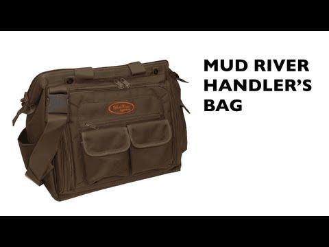 mud-river-handler's-bag,-brown