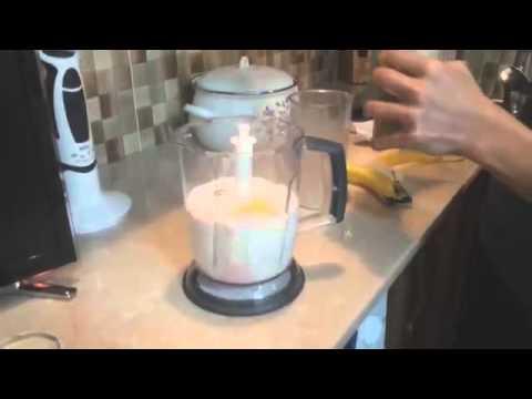 Белковые коктейли для похудения: отзывы. Состав и