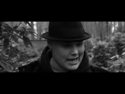 MKDMSK - Freddie Krueger