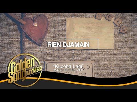 RIEN DJAMAIN - Kucoba Lagi (Official Audio)