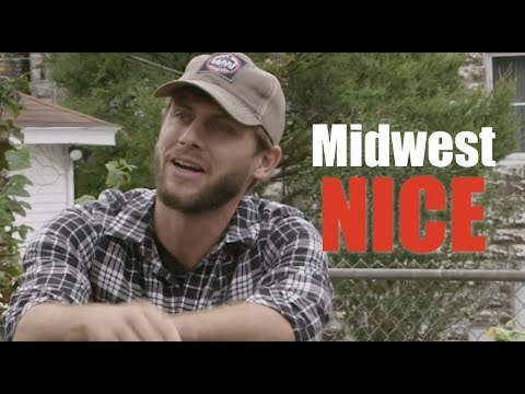 Midwest Nice