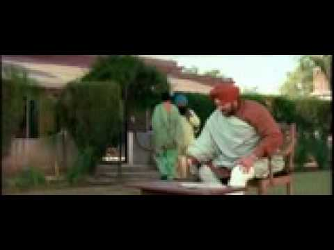 Jag Jeondeyan De Mele - Part 1 HQ HD Full Movie (New Punjabi Movie)