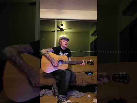 Against Me! Searching for former clarity (cover)