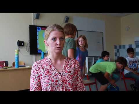 Schooltastic in Deutschland