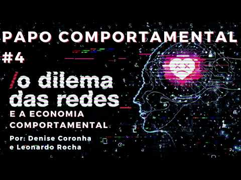 Podcast - Papo Comportamental