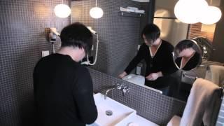 '믹스 아시아'는 한국과 일본에서 각자 독특한 자리매김을 하고 있는 한...