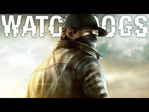 Watch Dogs 3 Accidentally Confirmed by Ubisoft