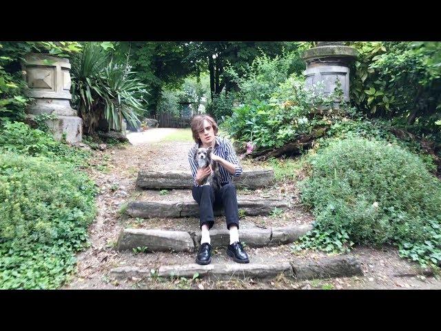 Dani Terreur - Colosse de Rhodes (Clip officiel)