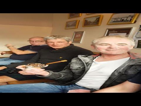 Hilarious Pub Prank || ViralHog