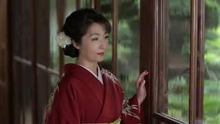 野中さおり「天の川恋歌」2018年8月1日発売