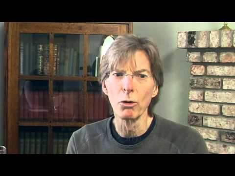 Phil Lesh Interview