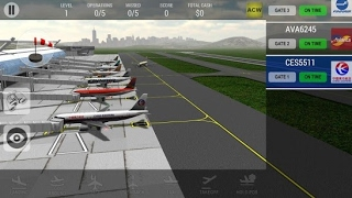 Unmatched Air Traffic Control Updated Full Hack