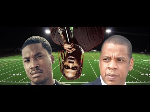 Jay-Z and Meek Mill REACT to Travis Scott out of Performing with Maroon 5 at SUPER BOWL Mp3