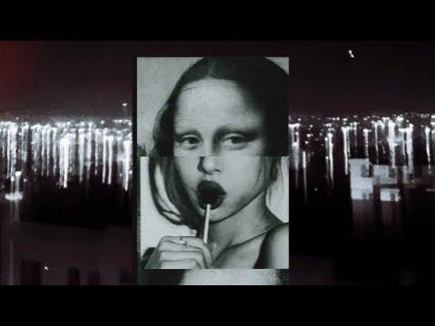 DOWNLOAD Karrr – Vida Loca Official Audio HQ 21+ Mp3