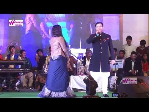 Kuchur kuchur Aankh kare baar Ban Jawa Balam Ho Le auta tel gamkaua