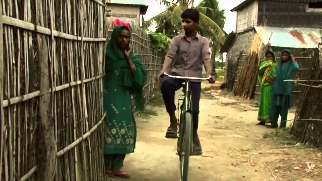 Nepali TV Blog  Episode 11 - Biratnagar, Itahari, Koshi