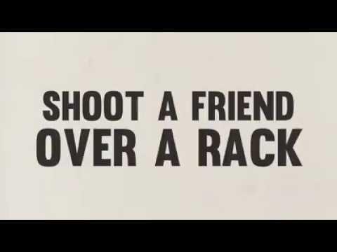 Nicki Minaj - No Fraud - Remy Ma Diss Beef Link (Official)