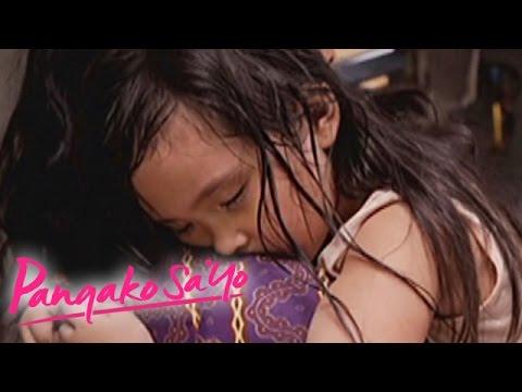 Download Pangako Sa'Yo: Yna Macaspac   EP 9