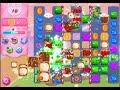 Candy Crush Saga Level 3913 - NO BOOSTERS | SKILLGAMING ✔️
