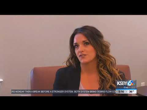 SLO County to open Crisis Stabilization Unit for emotionally, psychologically distressed patients
