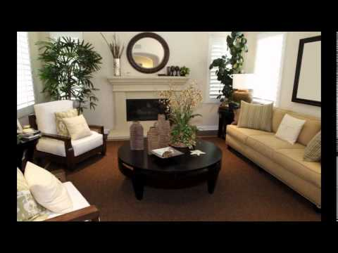 Decorative Accent Pillows Living Room,Decorative Pillow Covers for Living Room