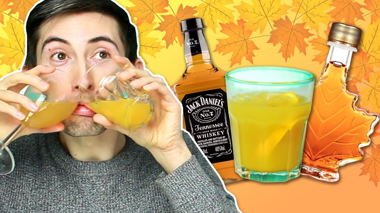 irish-people-try-thanksgiving-cocktails