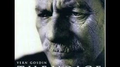 Vern Gosdin - There Ain't Nothing Wrong (Just Ain't Nothing Right)