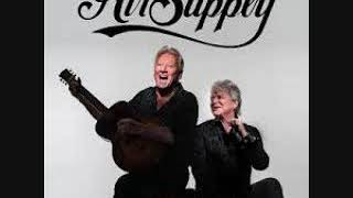 "Air Supply (432 Hz=12 Octaves) ""All out of Love"""