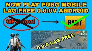 #pubglagfix #pubgmobile how to lag fix in pubg mobile .....on any phone now run smoothly